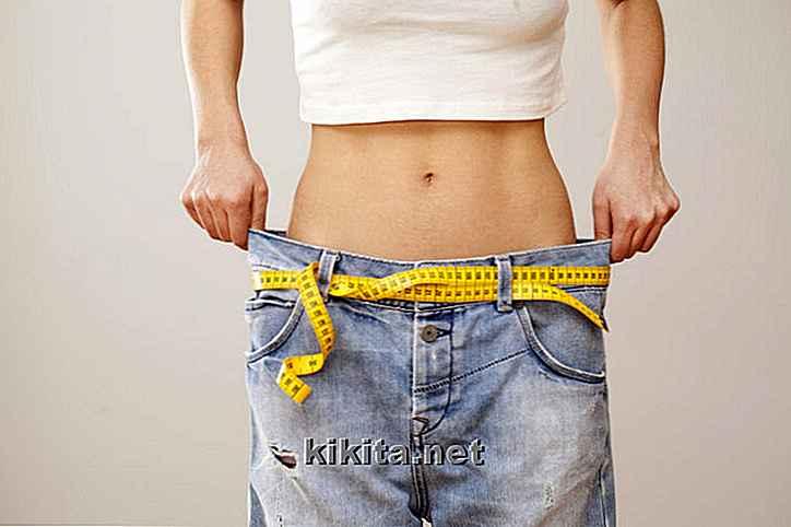 minzione frequente con dieta chetogenica