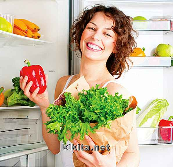 régime alimentaire pour l hypothyroïdie mayo clinico