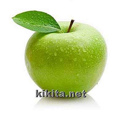 12 Voedingsmiddelen Die Slechte Adem Verbannen Nl Kikita Net