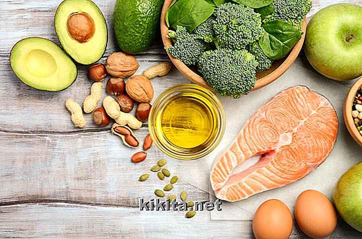 Alimentazione per chi soffre di artrosi
