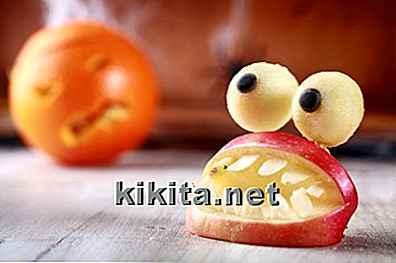 Halloween Gebruiken.8 Tips Voor Een Gezond Halloween Nl Kikita Net