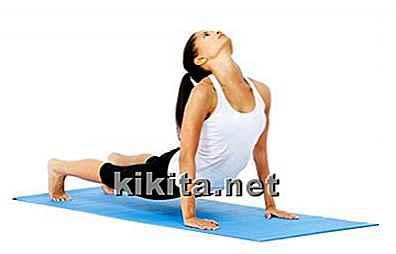 10 ejercicios para ayudar a controlar la artritis reumatoide - es ... 84f1f53eb107
