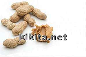 Tainted Peanut Products Sickened 600+ Noord-Amerikanen
