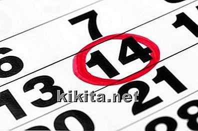 Calendario Dell Ovulazione.8 Cose Da Sapere Sui Calendari Dell Ovulazione It Kikita Net