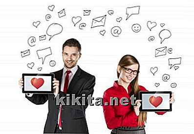 populære overskrifter for dating sites