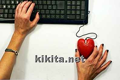 online dating navn Ελ Πάσο ραντεβού σκηνή