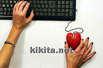 er det trygt å gi ut din mobiltelefonnummer online dating