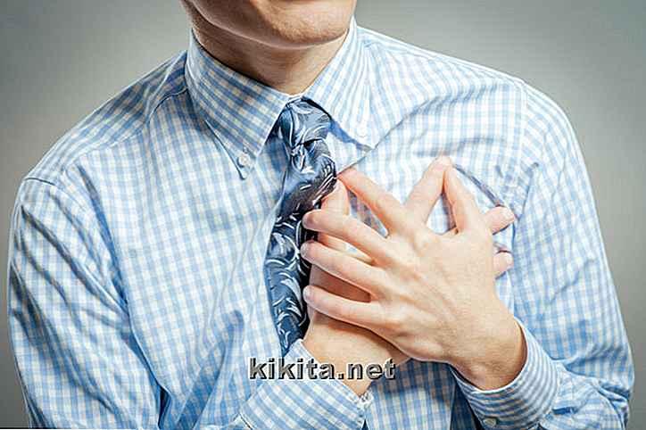 psoriasisgikt symptomer