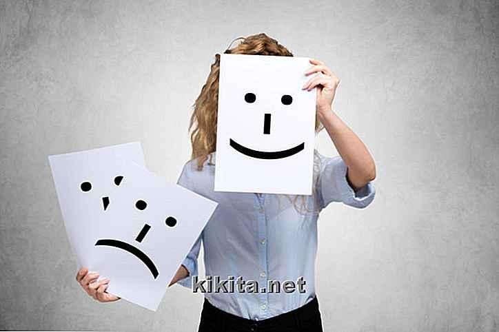 Anzeichen, dass du jemanden mit bipolarenSport-Dating-Website