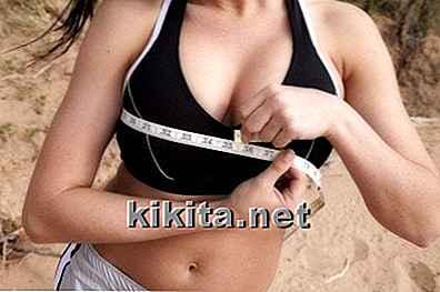 ømme bryster etter mensen damer i bikini