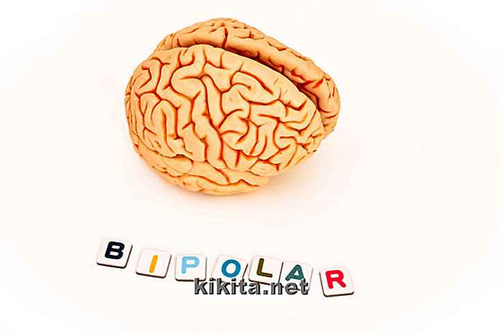 Bipolar I vs. Bipolar II: 12 differenze e somiglianze