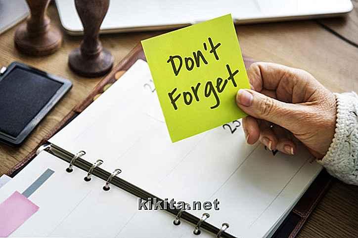 Consigli di appuntamenti iniziali