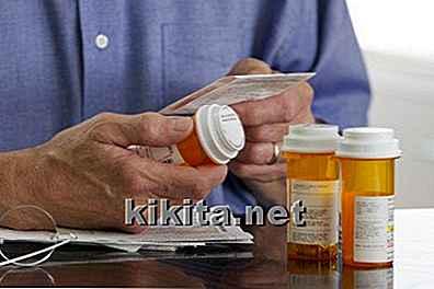 Vicodin provoca disfunzione erettile