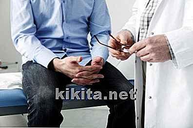dating en mann med prostatakreft Christian Singles datingside Sør-Afrika